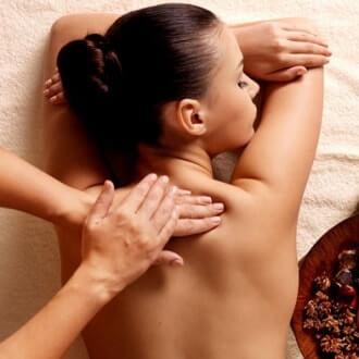 Massages1
