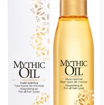 Mythic_Oil