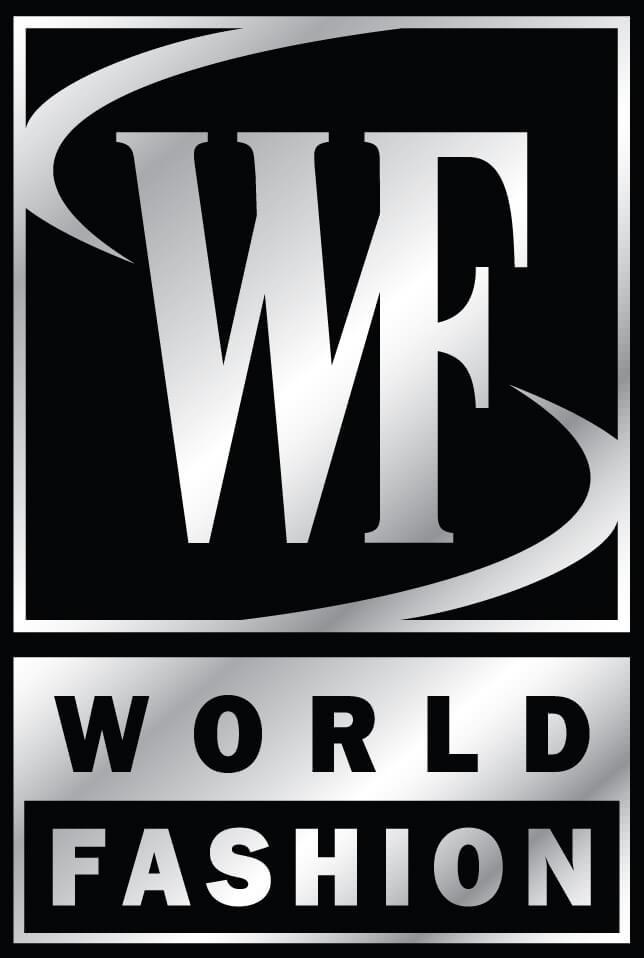 WF_logo_Grad-BLACK