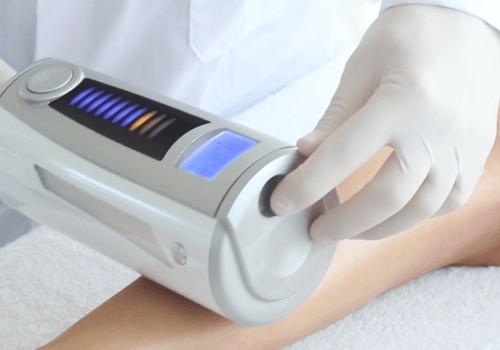 trattamento corpo50
