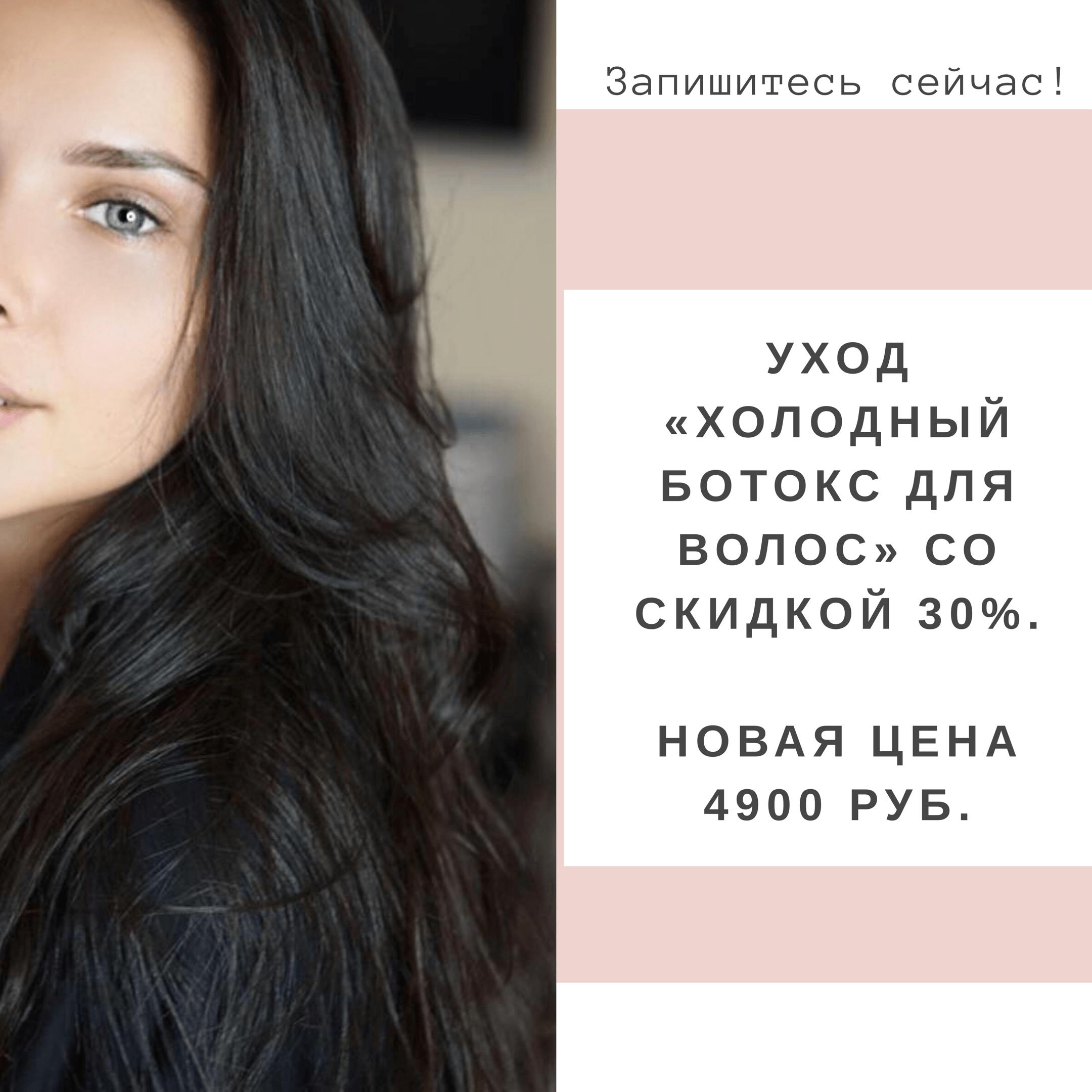 EB154F16-63F3-4ADA-8F67-EC21B311DA33